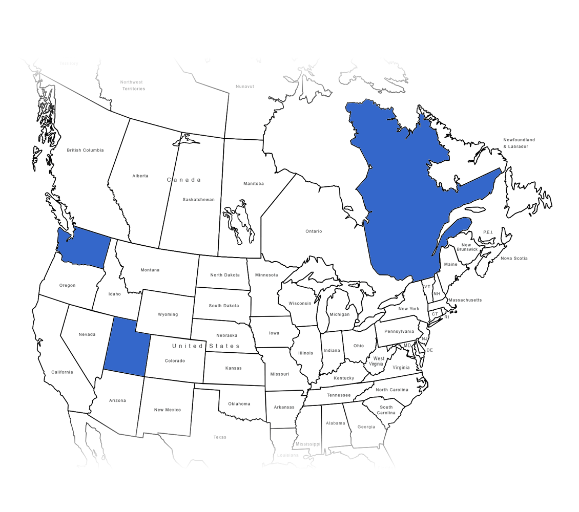 Equipump map